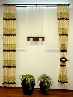 Andratzek gardinen - Musterfenster gardinen ...